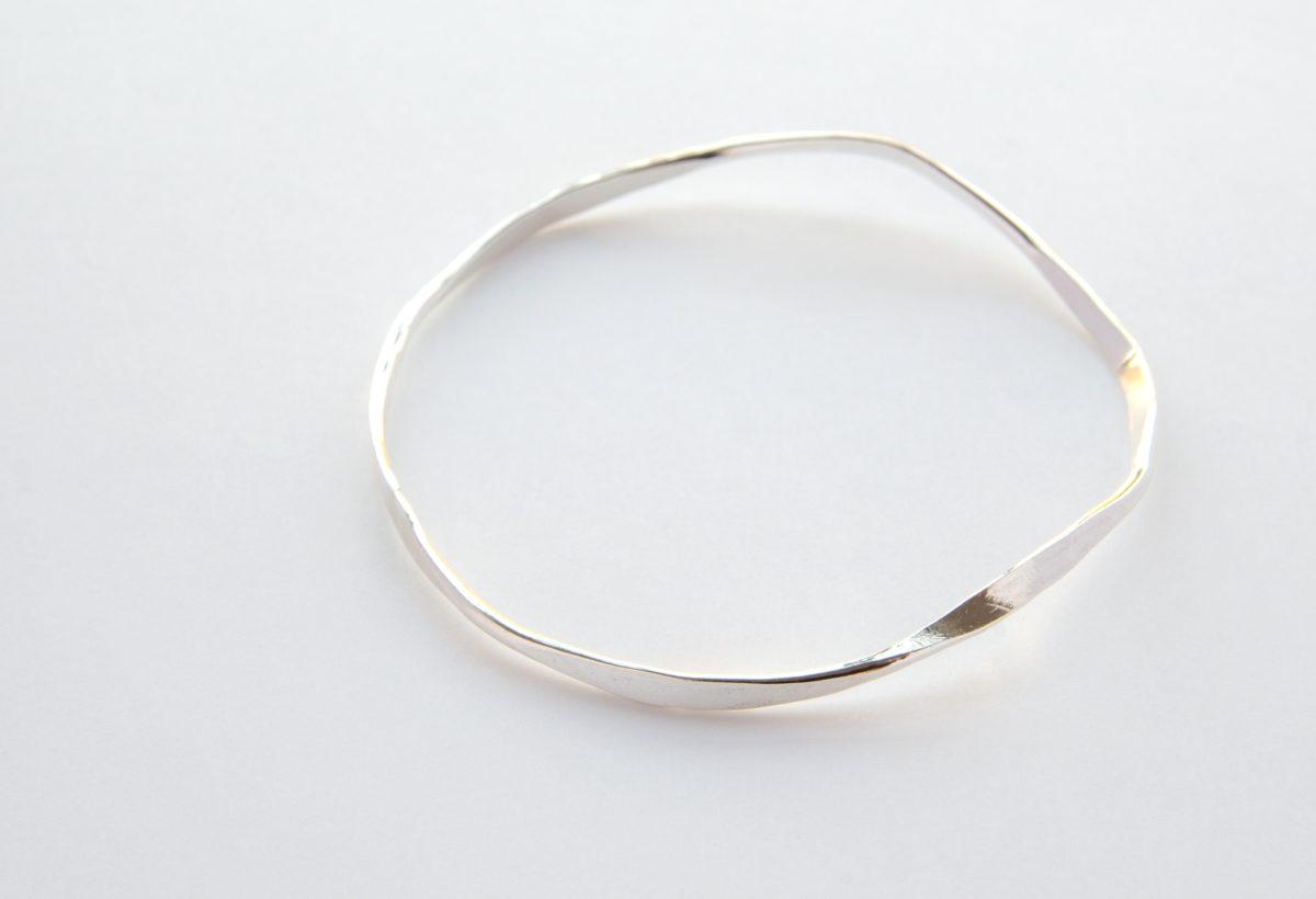 a1-6-zilver-copy