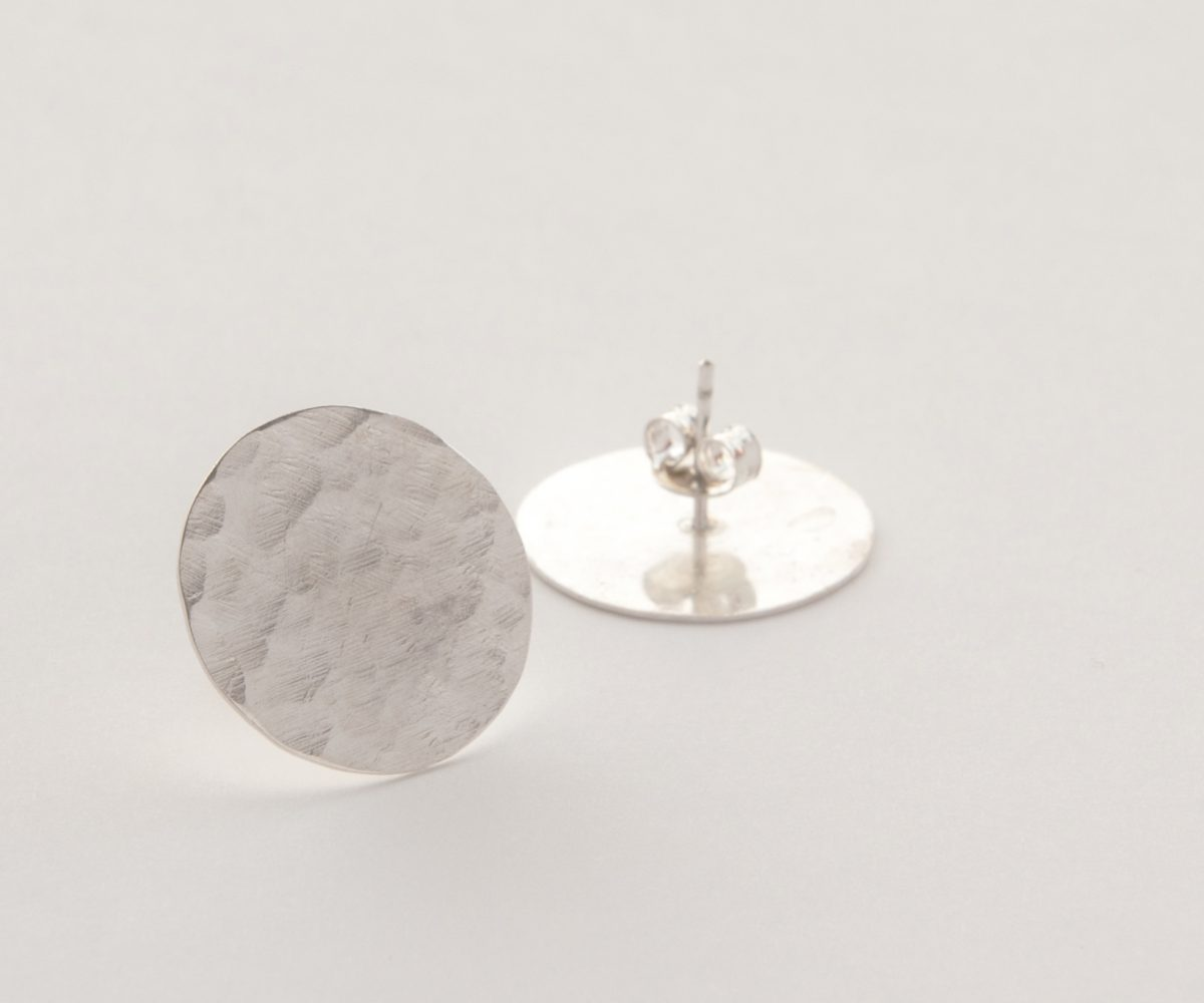 o1-33-zilver-copy