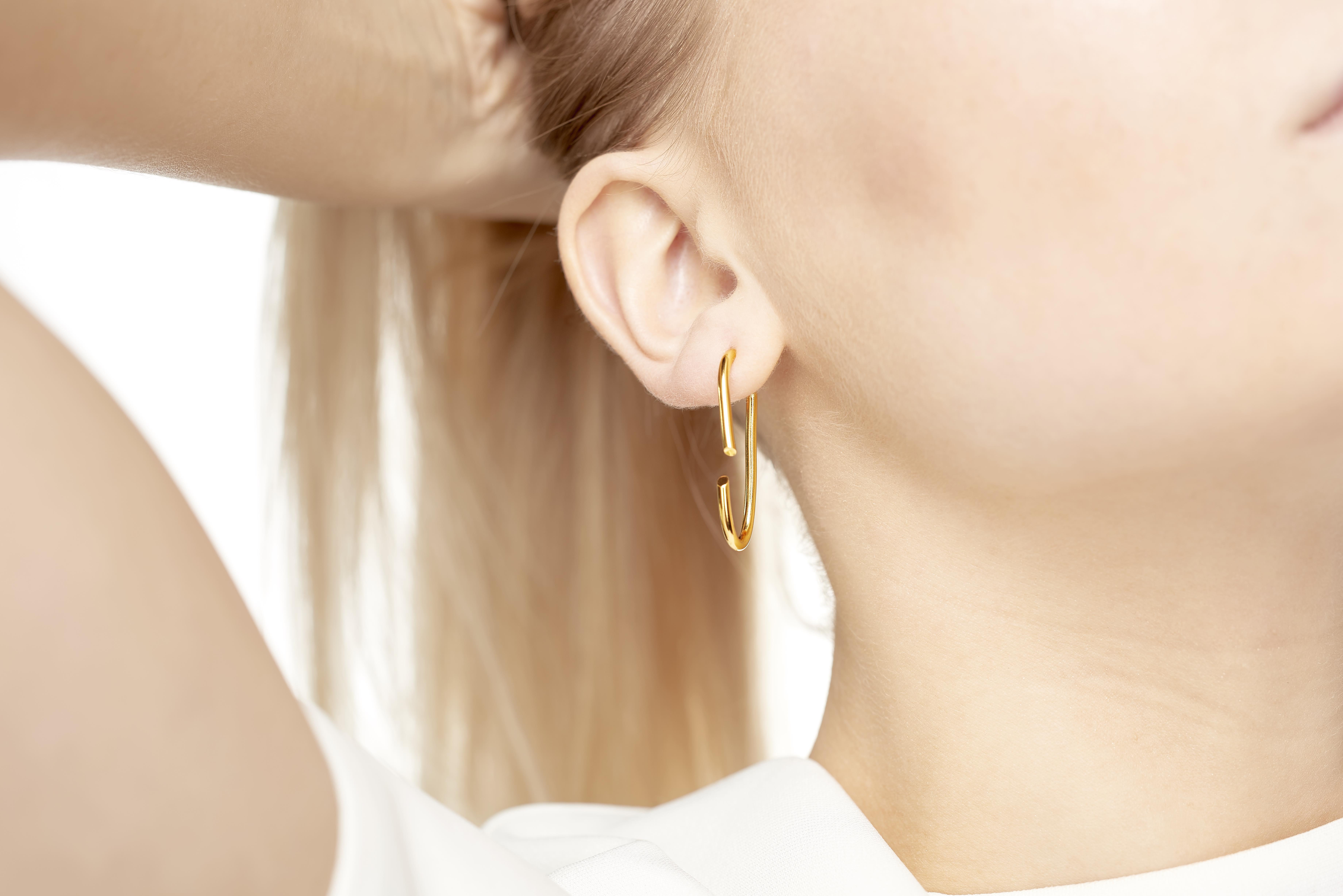 tubularmindsearstudtap&earjacketgold3