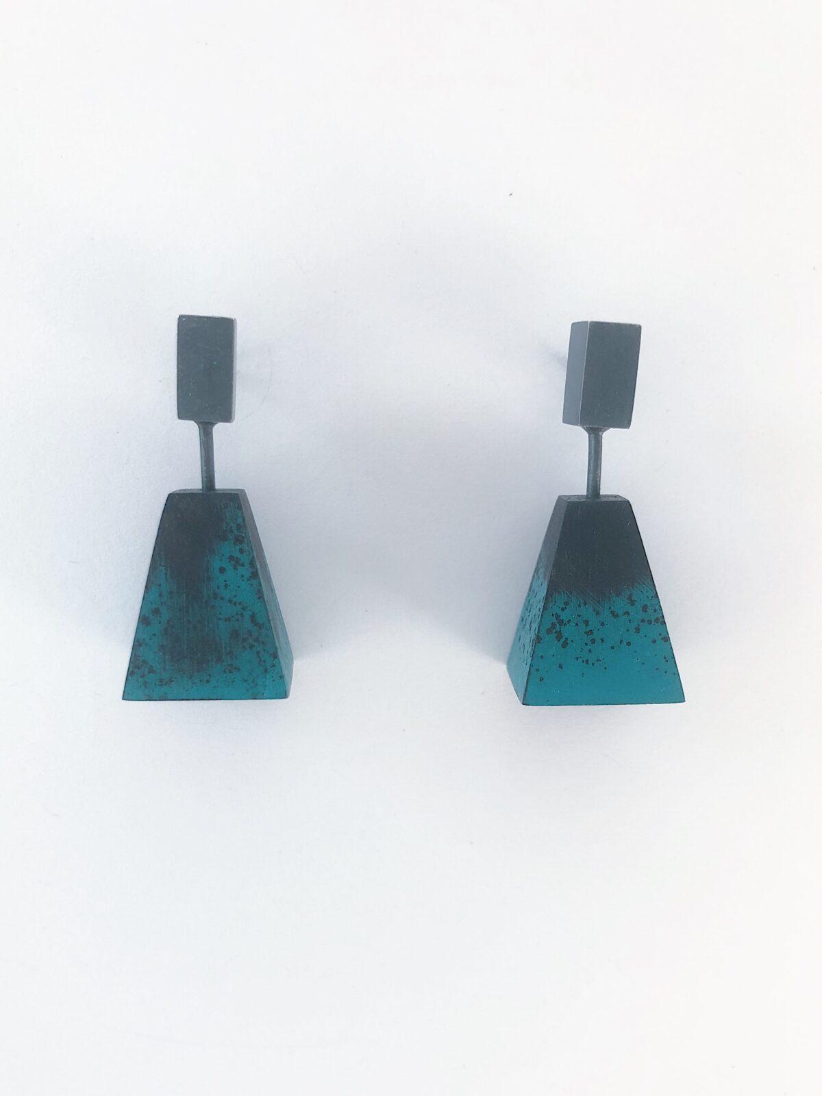 BF0E312C-A9B0-4A18-873C-C4156981542C